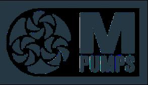 m_pumps