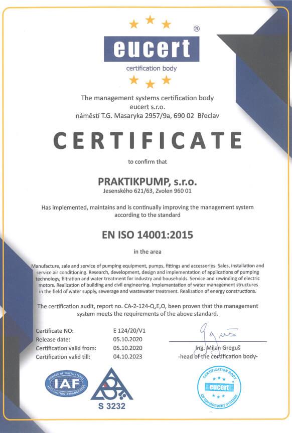 certifikat-8