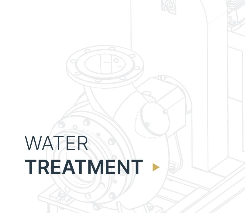 uprava-vody-1