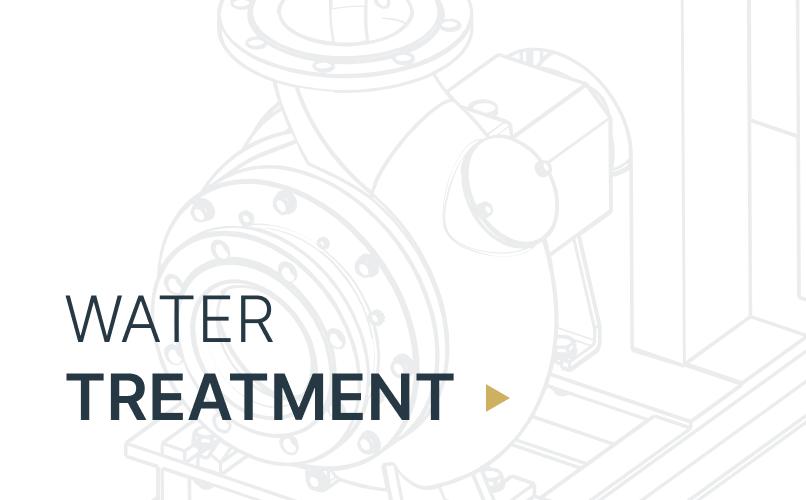 uprava-vody